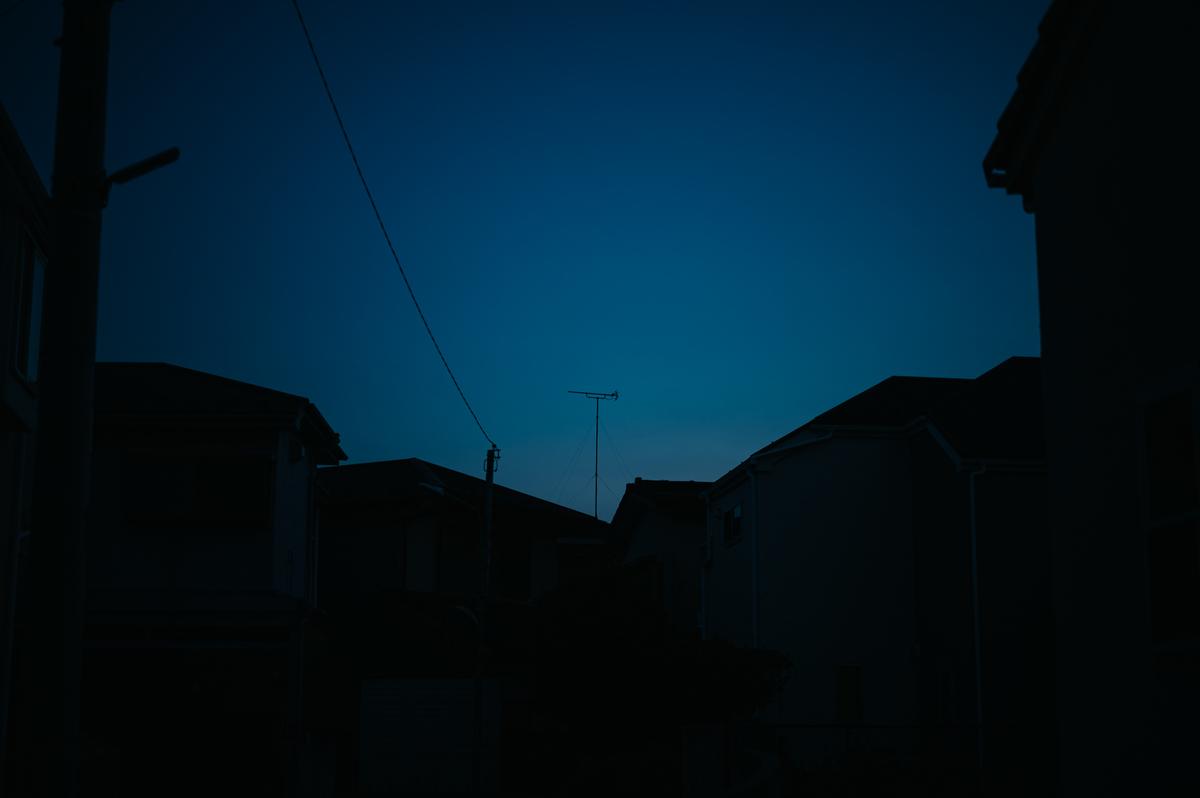 f:id:gorotaku:20200821183354j:plain