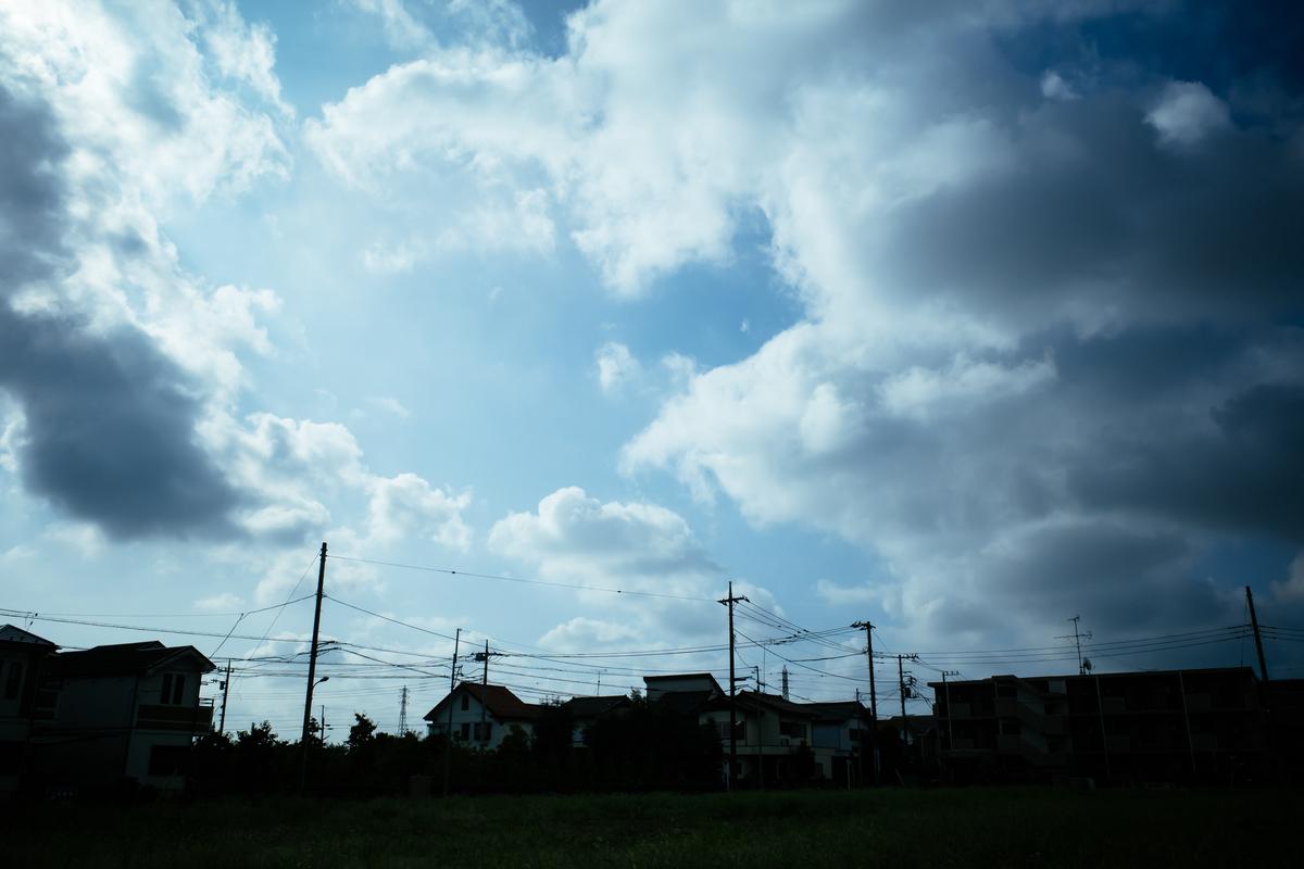 f:id:gorotaku:20200903141452j:plain