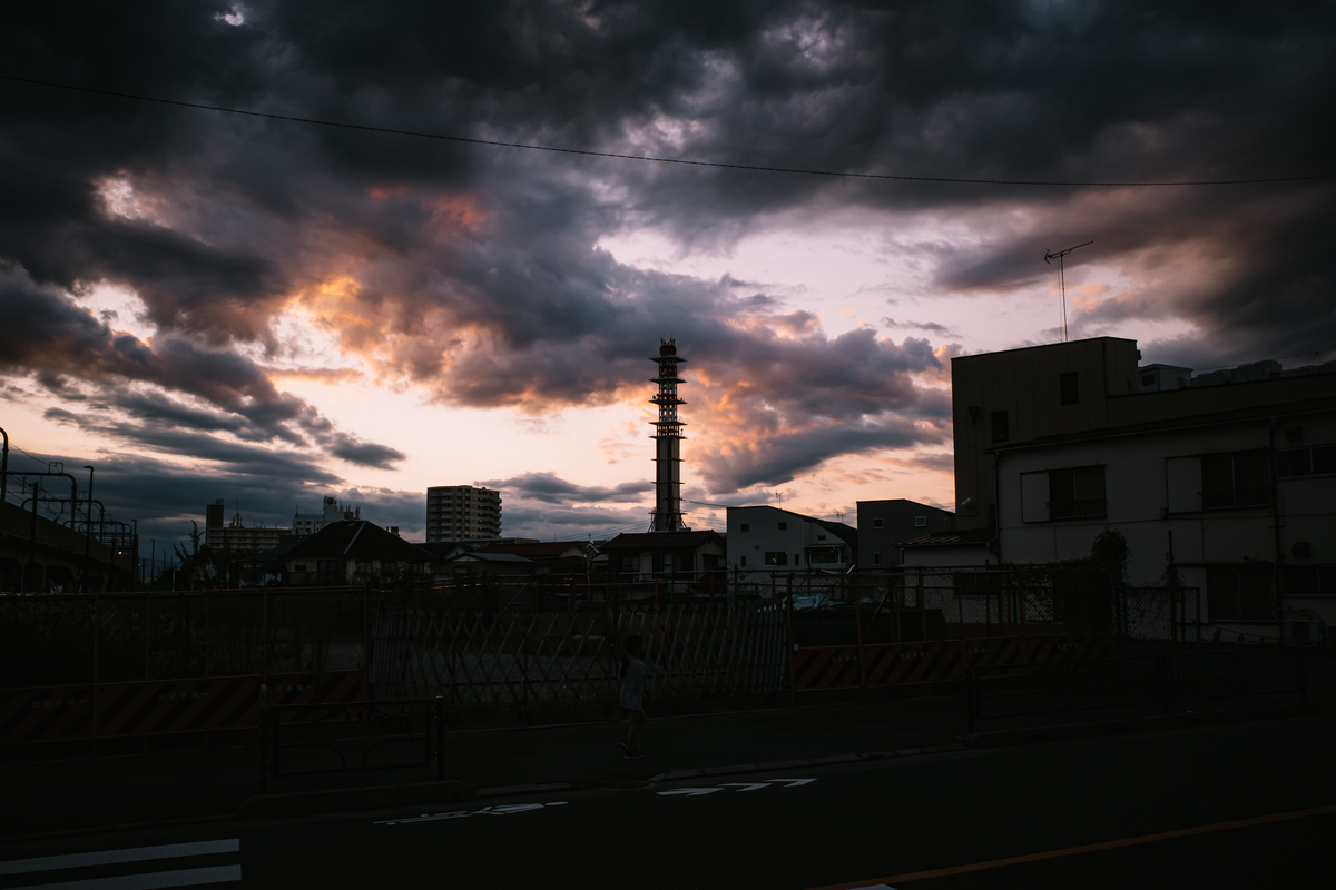 f:id:gorotaku:20200928173233j:plain