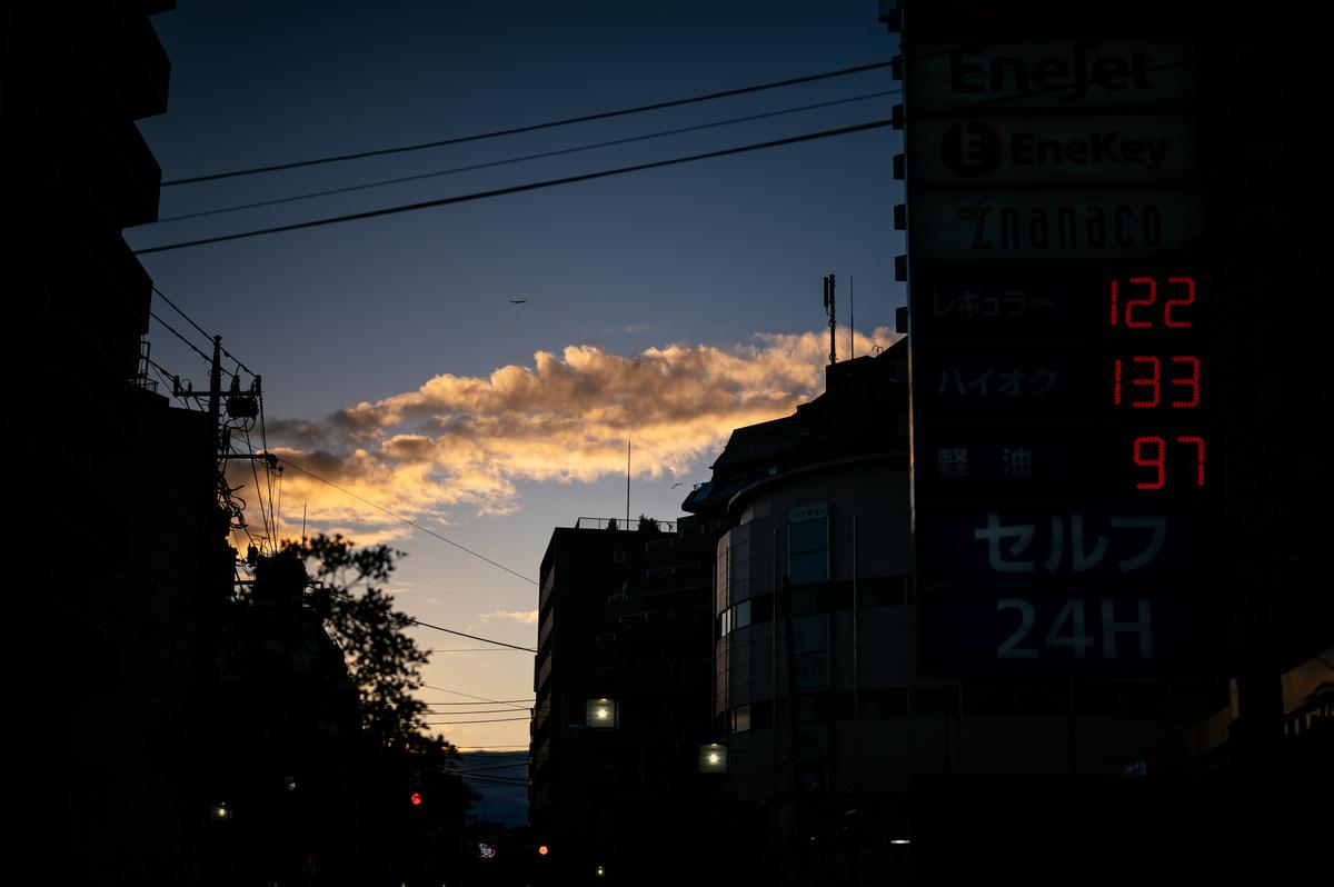 f:id:gorotaku:20201012165954j:plain
