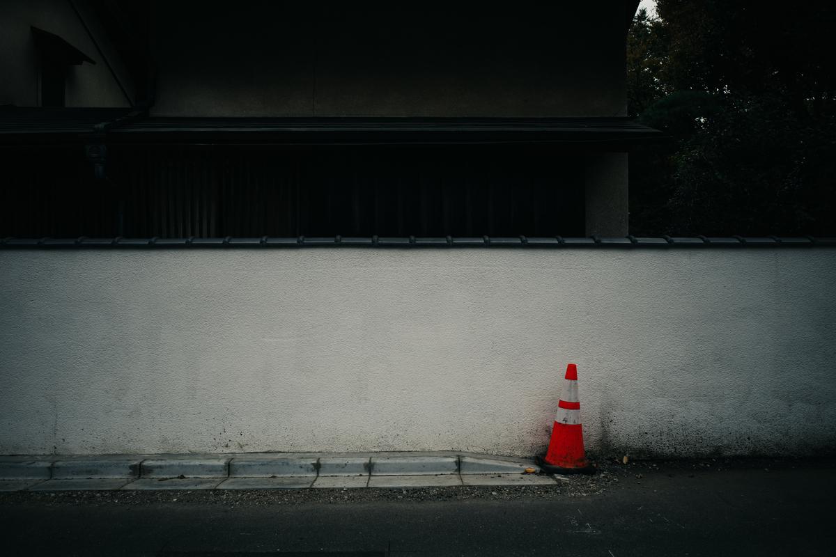 f:id:gorotaku:20201112095858j:plain