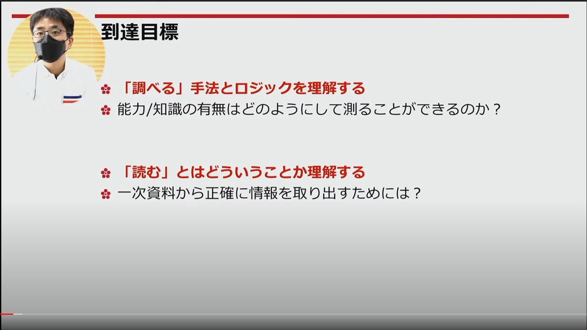 f:id:gorotaku:20210421201659p:plain