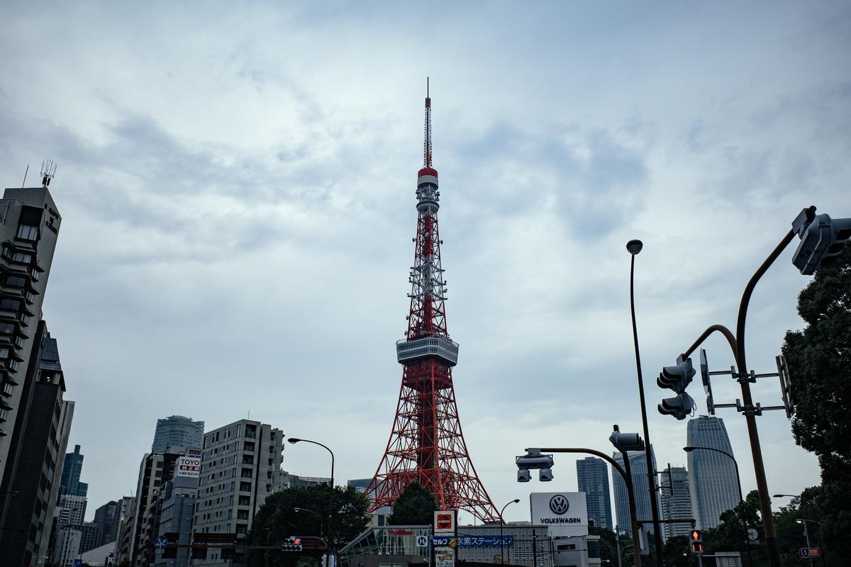f:id:gorotaku:20210712152228j:plain