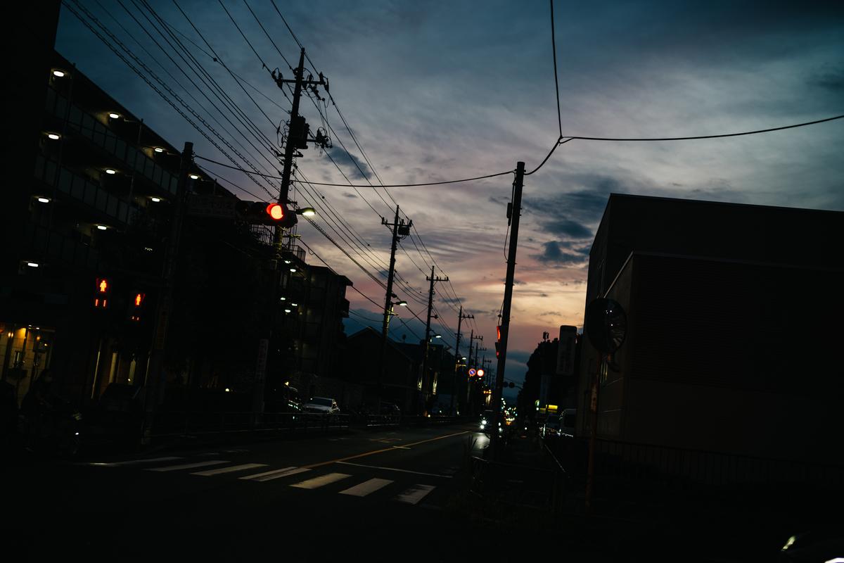f:id:gorotaku:20210924175023j:plain