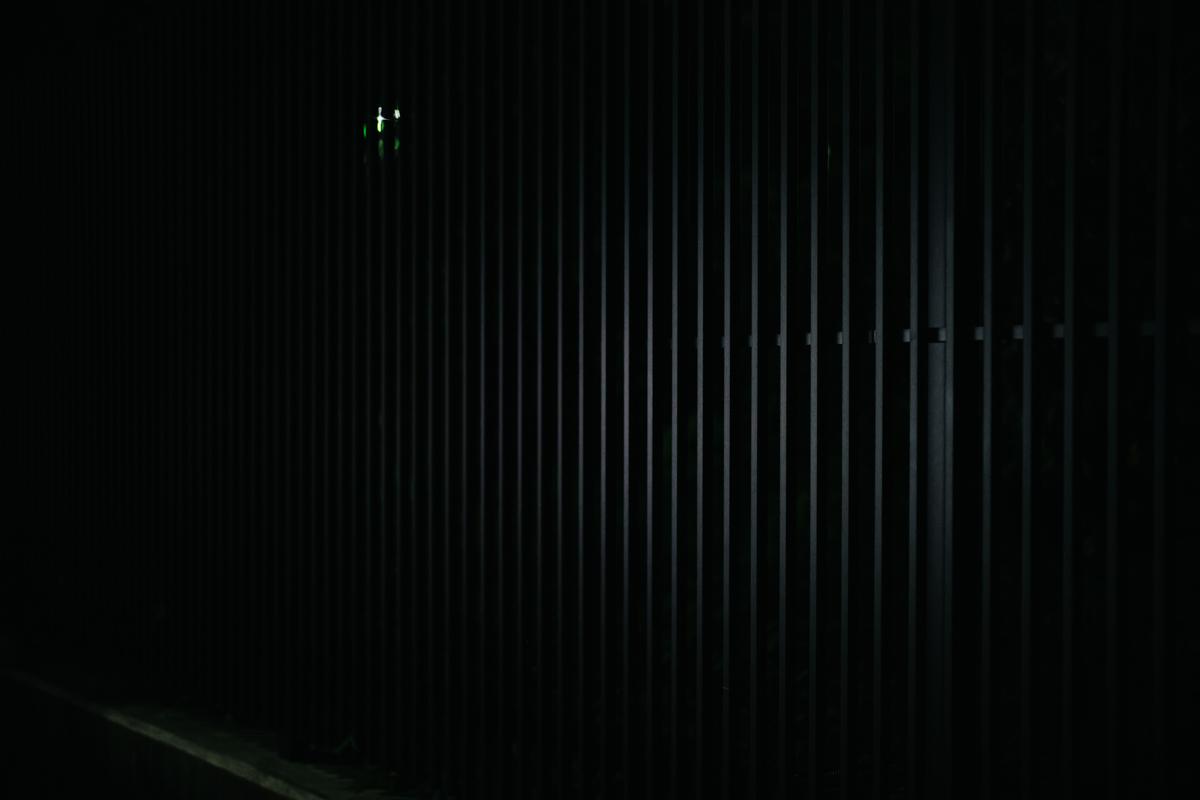 f:id:gorotaku:20210924181549j:plain