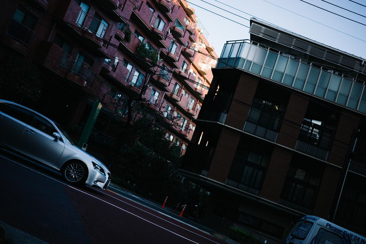 f:id:gorotaku:20211002162414j:plain