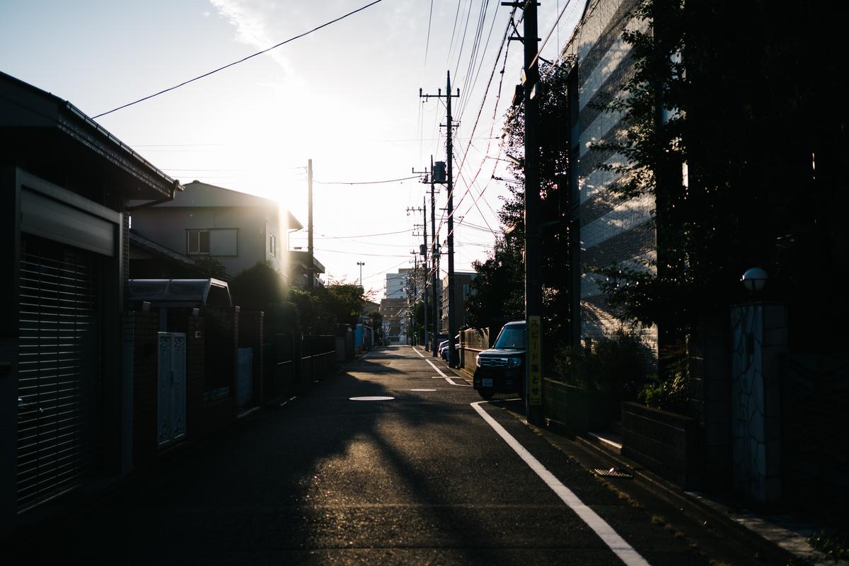 f:id:gorotaku:20211008163101j:plain