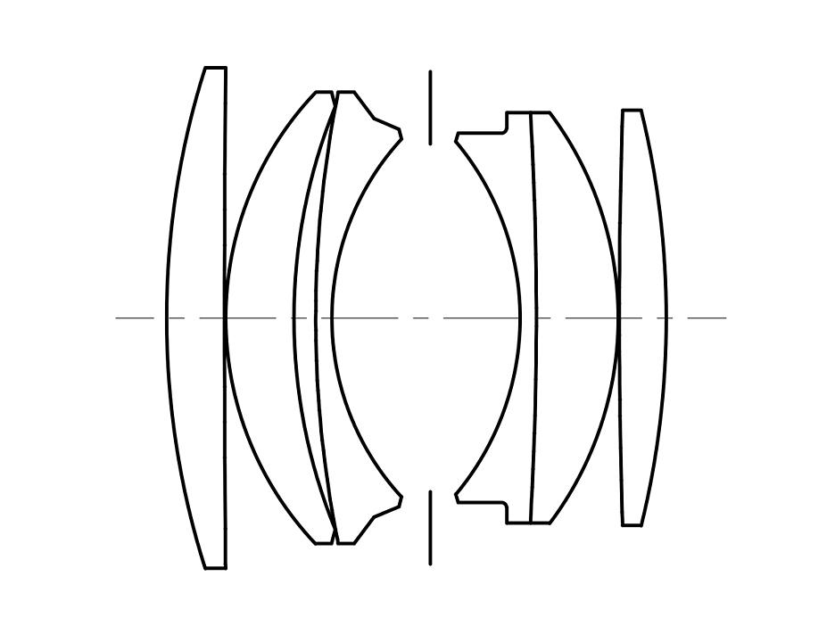 f:id:gorotaku:20211008214048j:plain