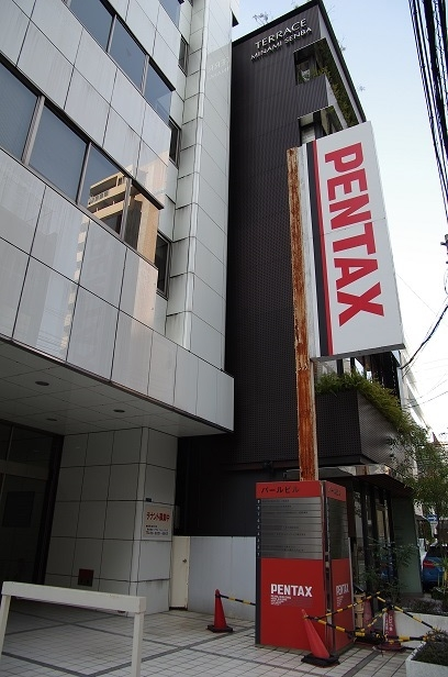f:id:goryokyoki:20170129114352j:plain
