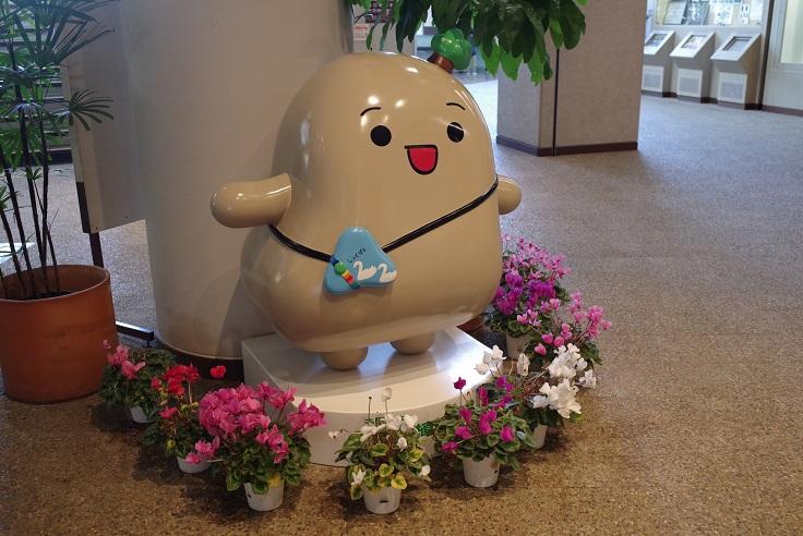f:id:goryokyoki:20170202000428j:plain