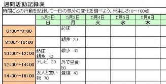 f:id:goscafe:20171014013721p:plain