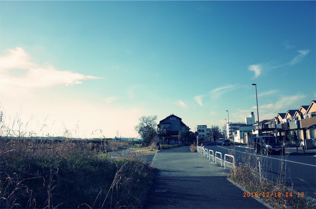 f:id:gota-koishikawa:20161220123108j:image