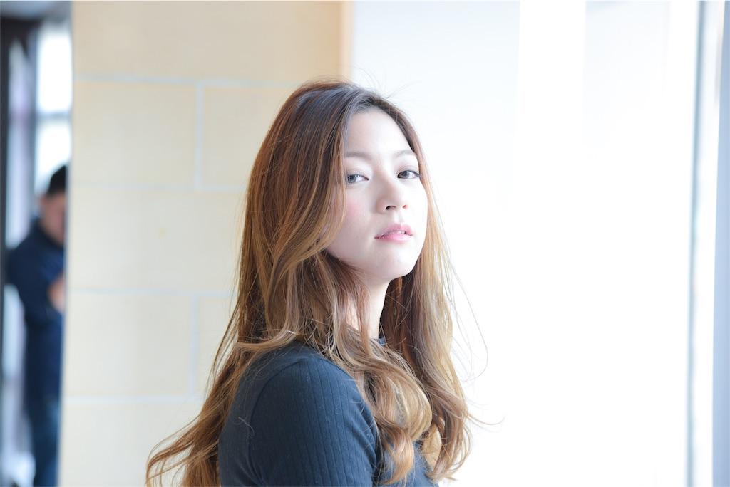 f:id:gota-koishikawa:20161227082514j:image