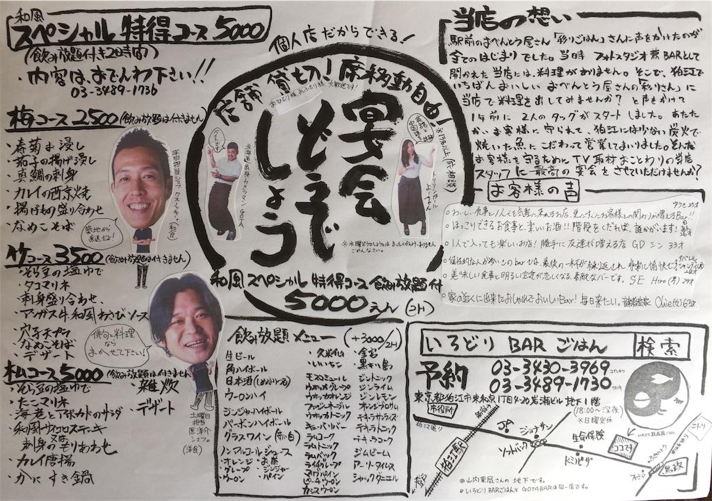 f:id:gota-koishikawa:20170311130432j:image