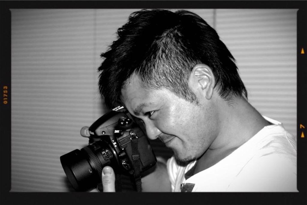 f:id:gota-koishikawa:20170312141213j:image