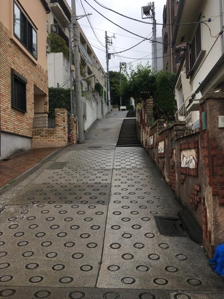 f:id:gotanda-kikou:20170628132430j:plain