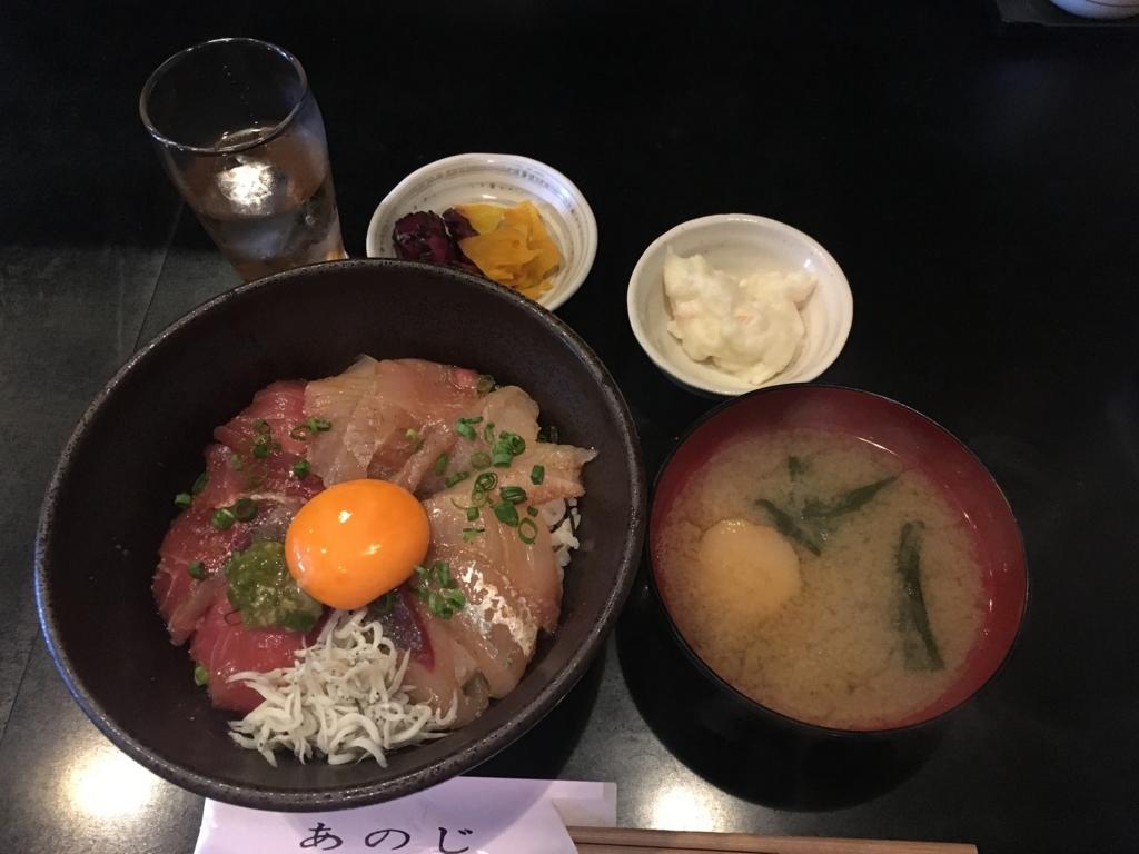 f:id:gotanda-kikou:20170707143625j:plain