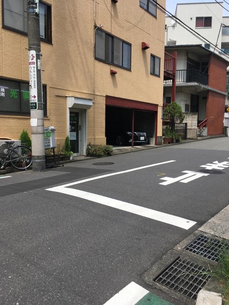 f:id:gotanda-kikou:20170822192402j:plain