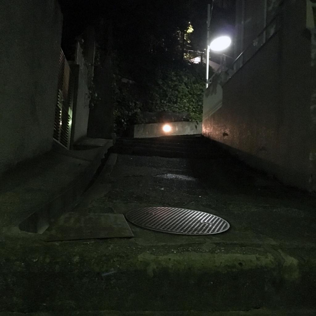 f:id:gotanda-kikou:20170925132935j:plain