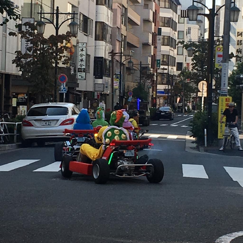 f:id:gotanda-kikou:20171010164239j:plain