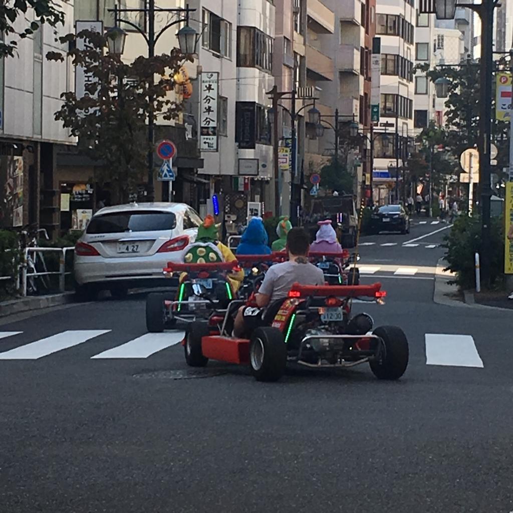 f:id:gotanda-kikou:20171010164340j:plain