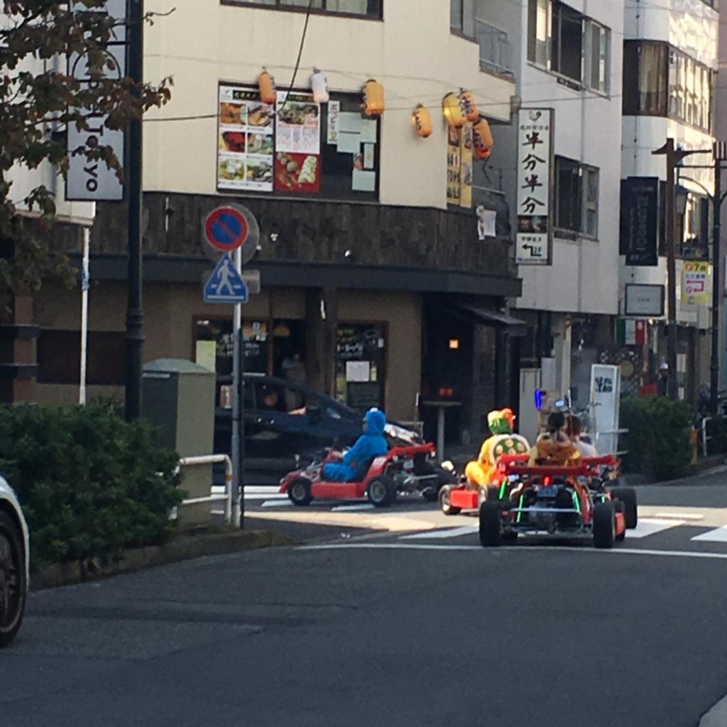 f:id:gotanda-kikou:20171010164423j:plain