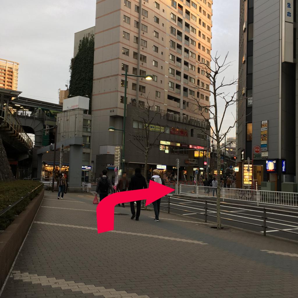 f:id:gotanda-kikou:20180319010750j:plain