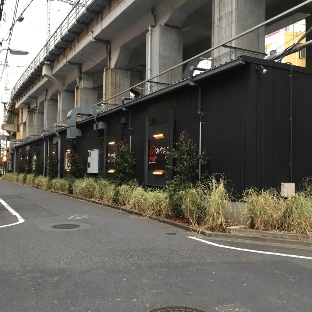 f:id:gotanda-kikou:20180319011720j:plain