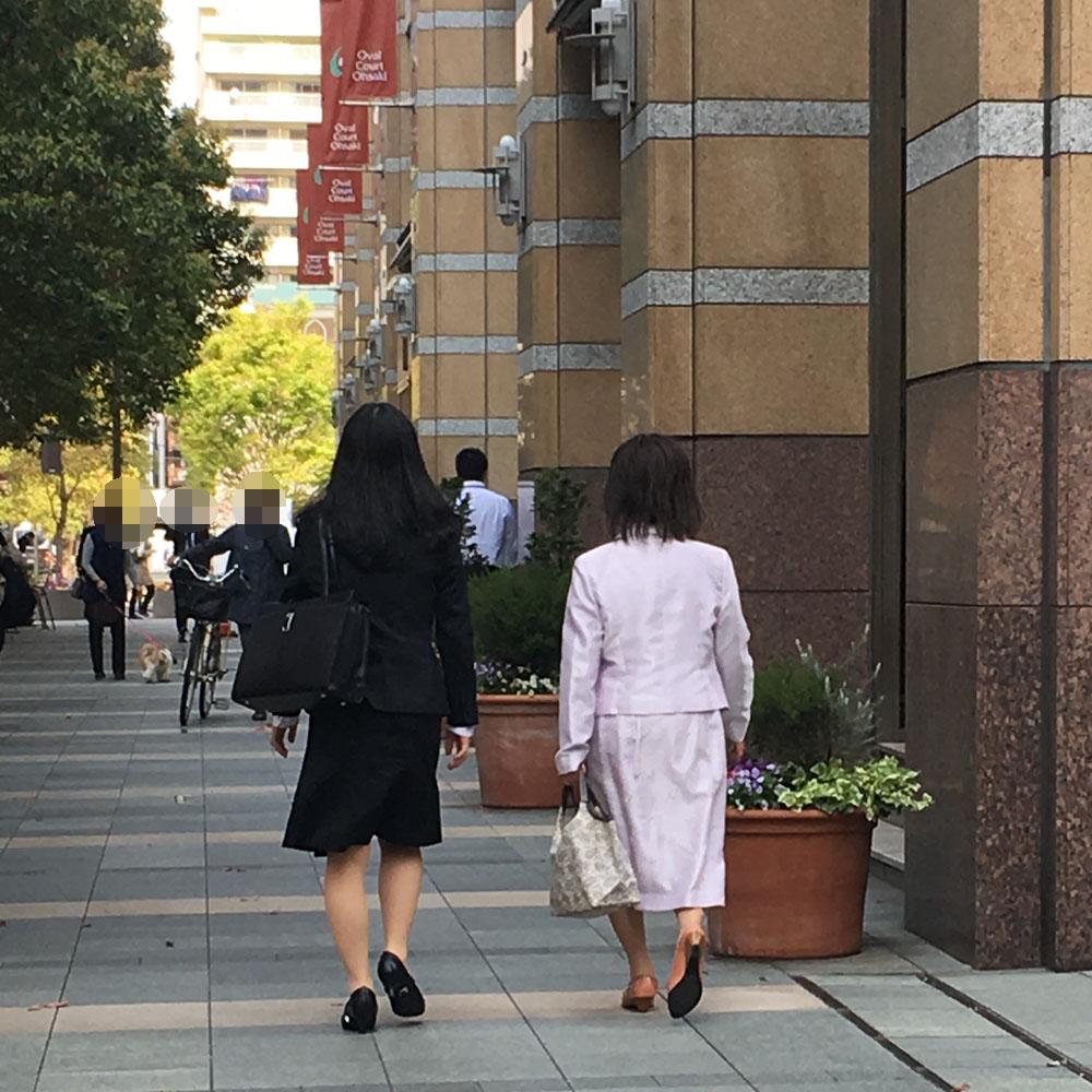 f:id:gotanda-kikou:20180418195014j:plain