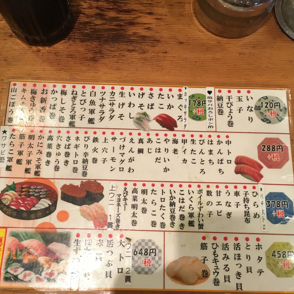 f:id:gotanda-kikou:20180702000705j:plain
