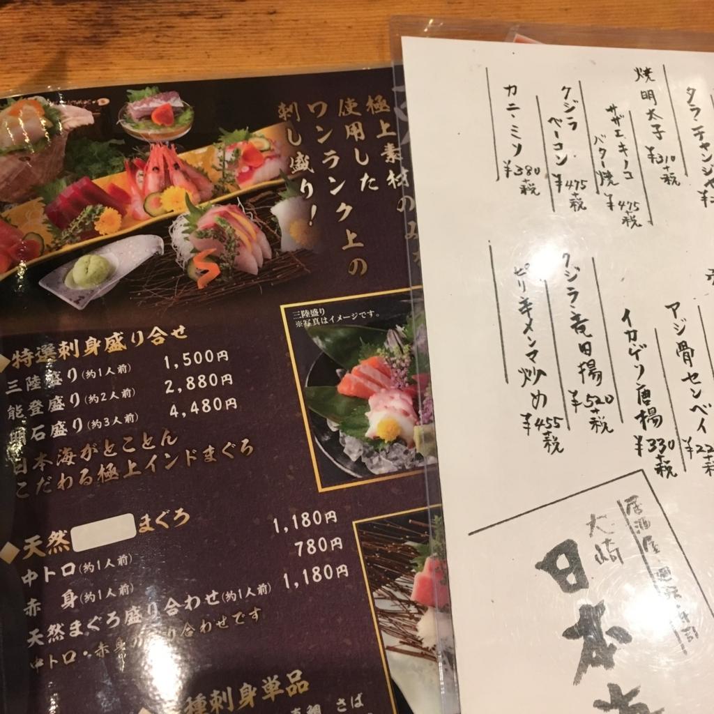 f:id:gotanda-kikou:20180702000931j:plain