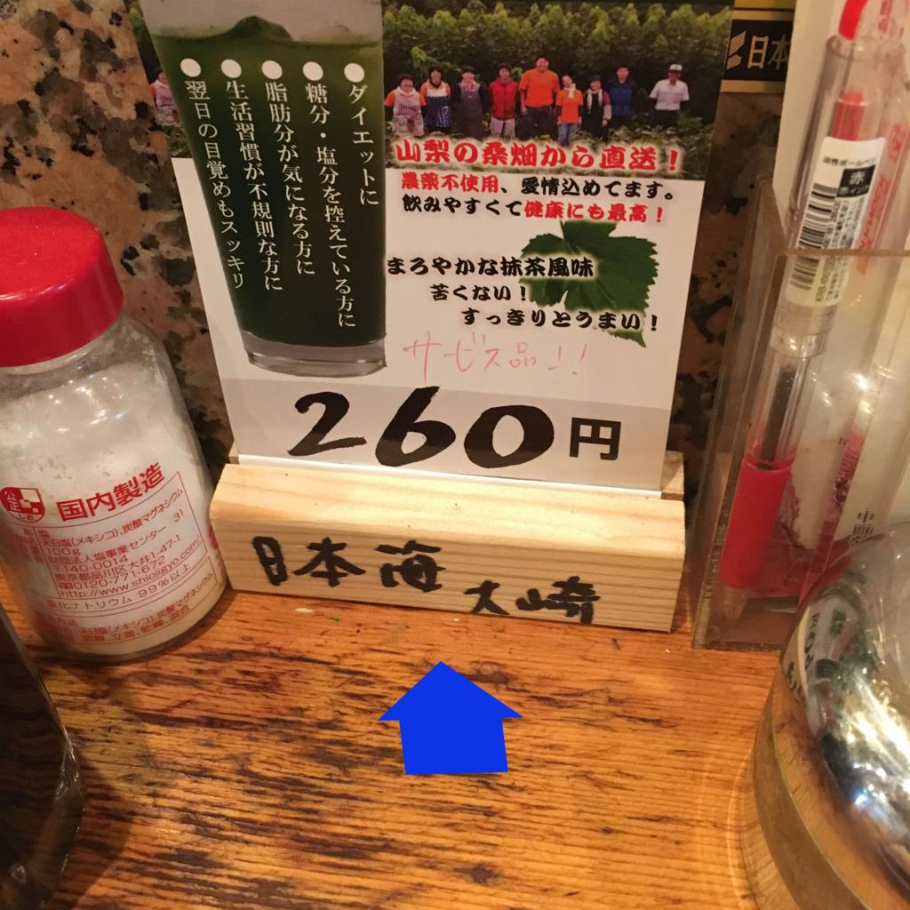 f:id:gotanda-kikou:20180702001547j:plain