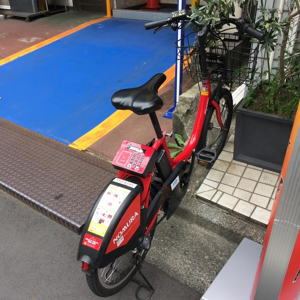 f:id:gotanda-kikou:20181015183540j:plain