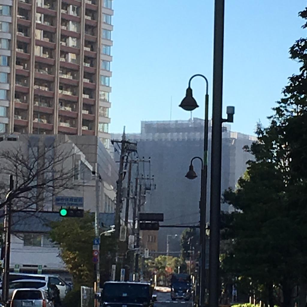 f:id:gotanda-kikou:20181217163625j:plain