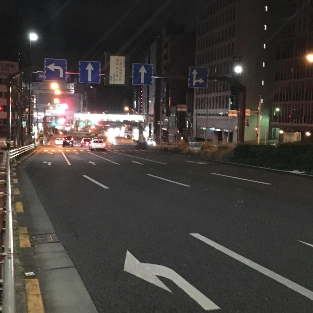 f:id:gotanda-kikou:20190105213621j:plain