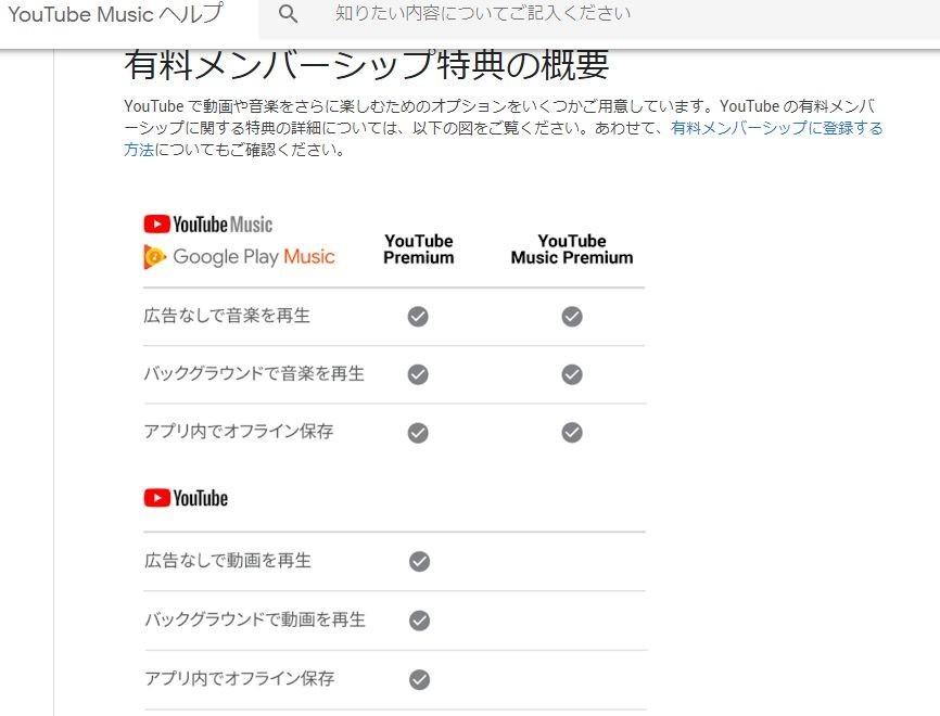 YouTube Music Chromecastで広告なしTVに - [iPad All Stars