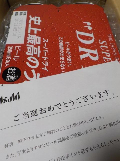 f:id:gotoblueseabicycle:20210616050834j:plain