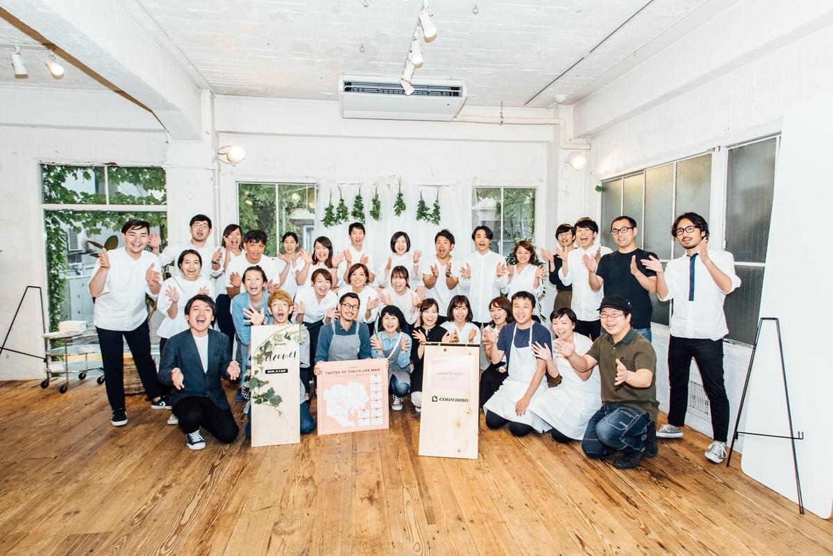 f:id:gotojozo-blog:20190622001108j:plain:w450