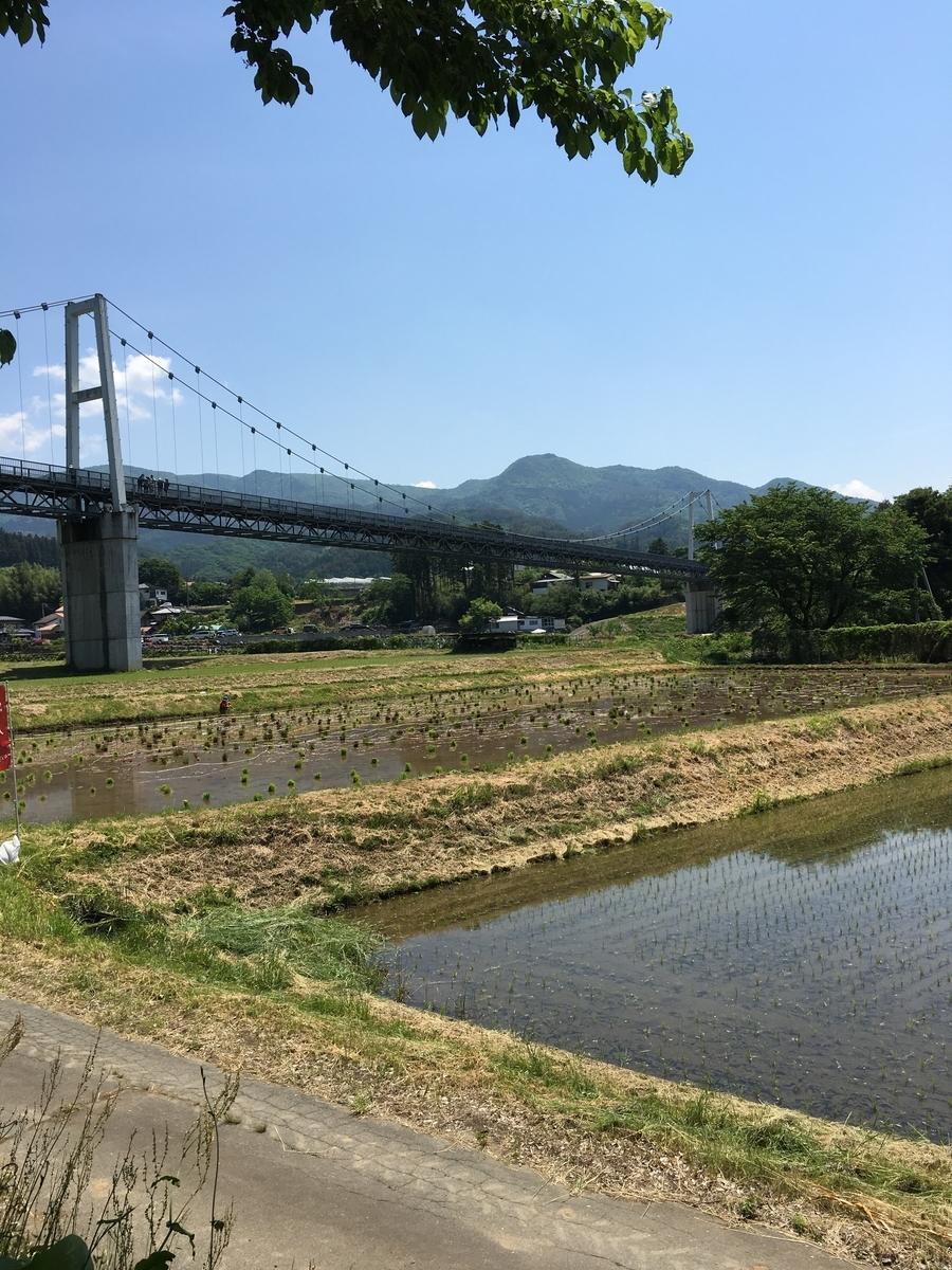 f:id:gotojozo-blog:20190622011839j:plain:w450