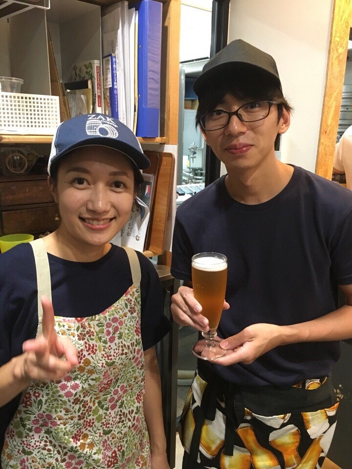 f:id:gotojozo-blog:20190807115512j:plain:w300