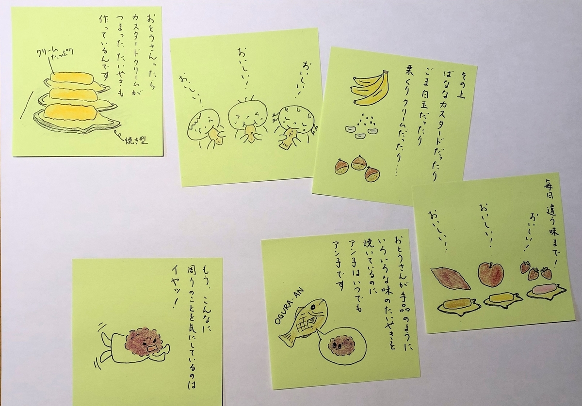 f:id:gotojozo-blog:20200206230354j:plain:w450