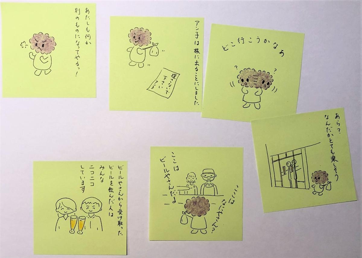 f:id:gotojozo-blog:20200206230408j:plain:w450