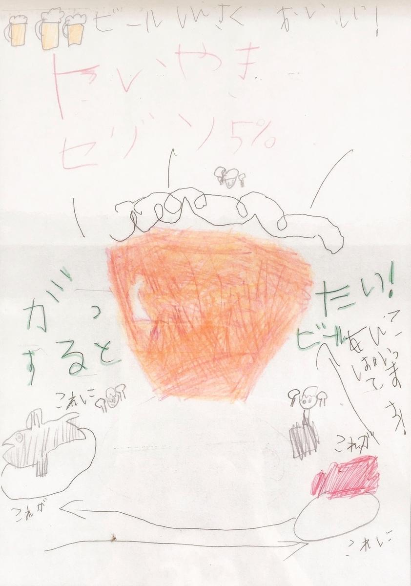 f:id:gotojozo-blog:20200228162543j:plain:w450