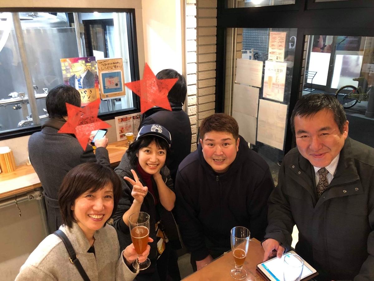 f:id:gotojozo-blog:20200310102117j:plain:w450