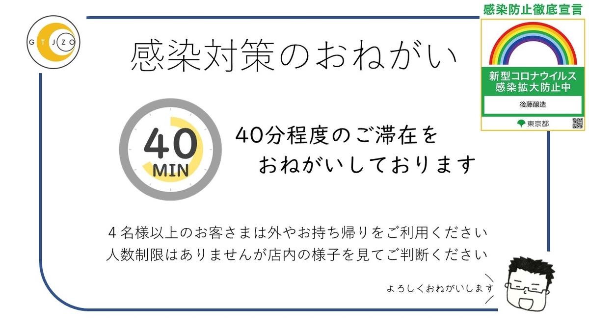 f:id:gotojozo-blog:20200924135121j:plain:w600
