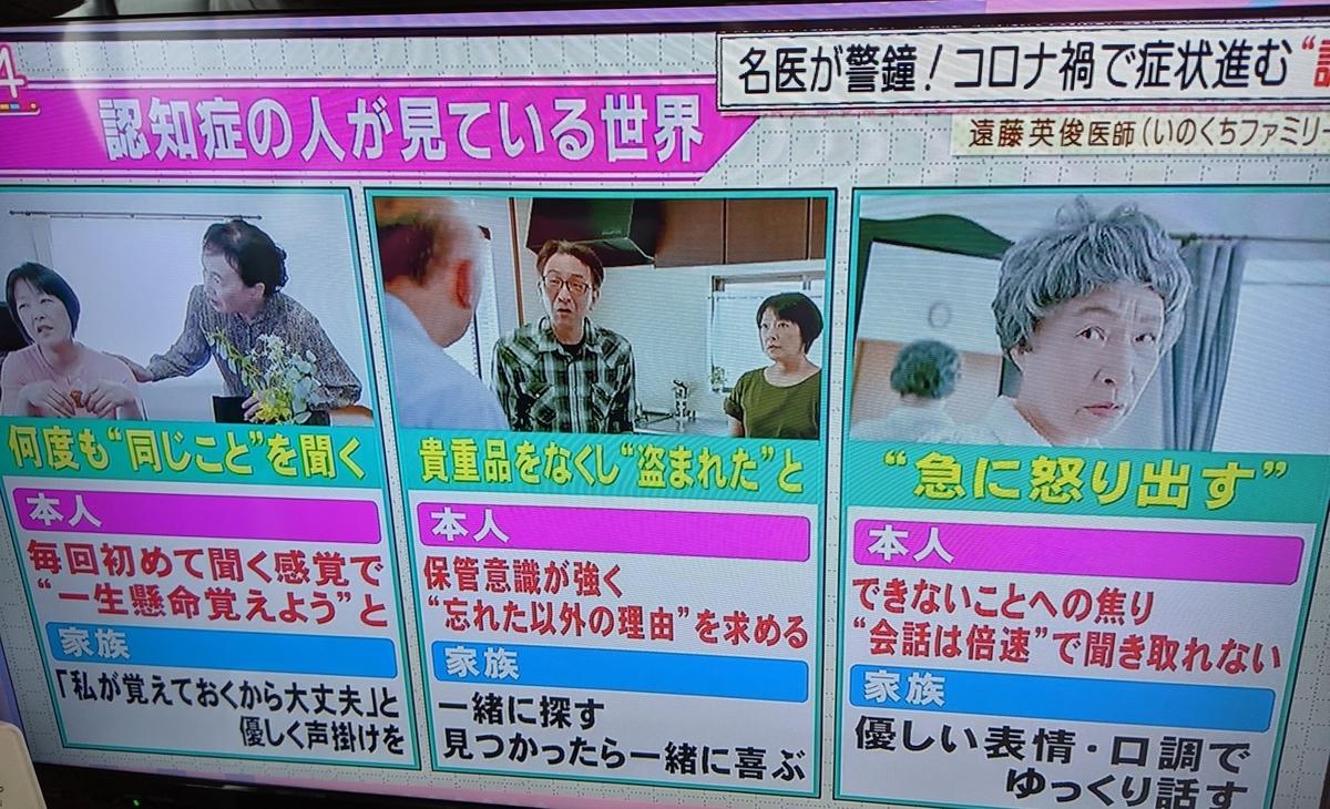 f:id:gotomiwa:20210618062107j:plain