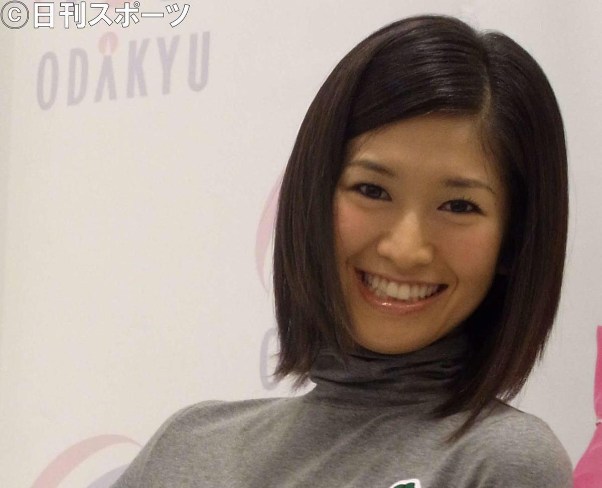 f:id:gotoshikari:20210308171725j:plain