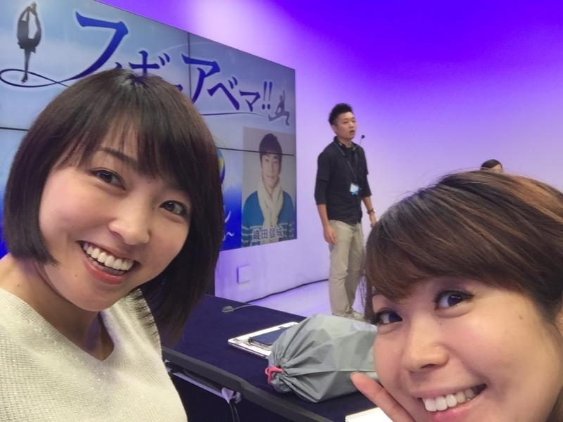 f:id:gotoshin_terumi:20161016171616j:image:w200
