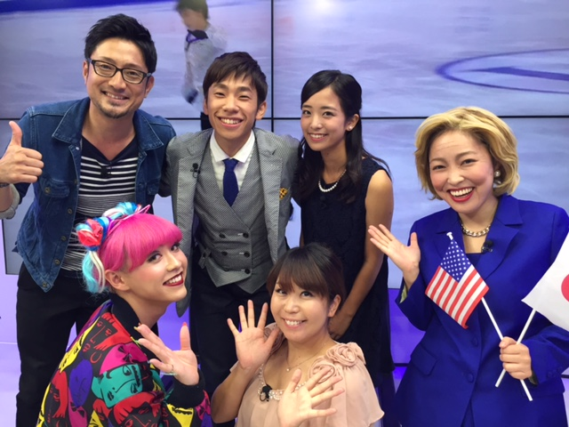 f:id:gotoshin_terumi:20161016204041j:image:w200