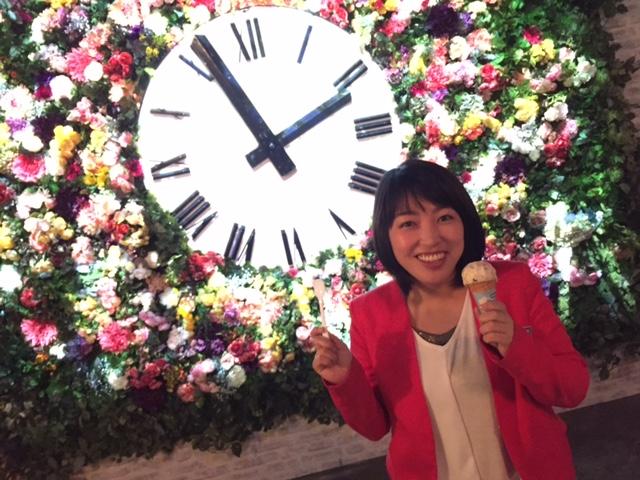 f:id:gotoshin_terumi:20161130175710j:image:w300